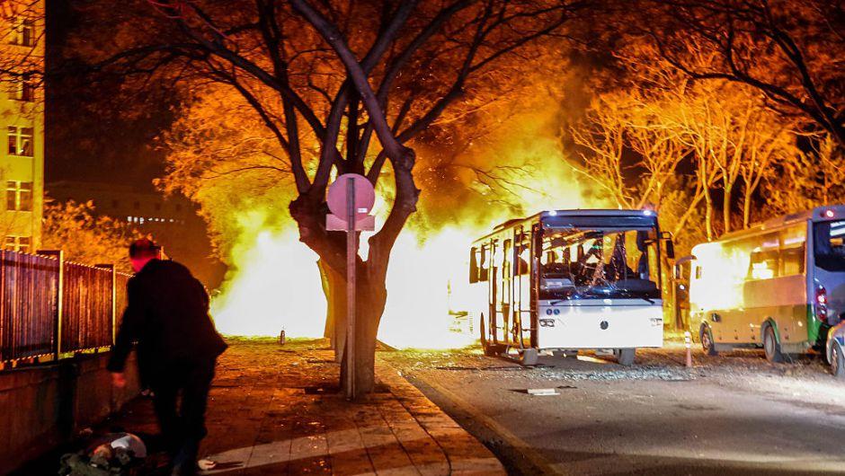 ataque-terrorista-ankara-turquia-cnn-6