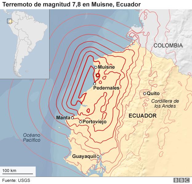160418115339_ecuador_earthquake_624map_mundo