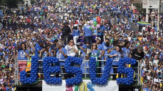 Millones-Paulo-Brasil-Marcha-FotoEFE_MEDIMA20150604_0120_24