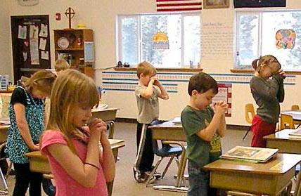 maestros-cristianos-2