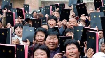 la-maravillosa-historia-de-la-biblia-en-la-china-paso-de-ser-590x330-360x200